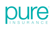 Pure Insurance Group